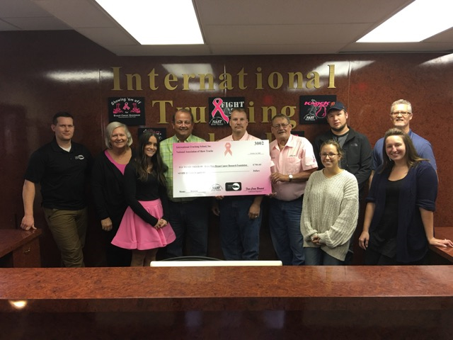 breast-cancer-donation-new