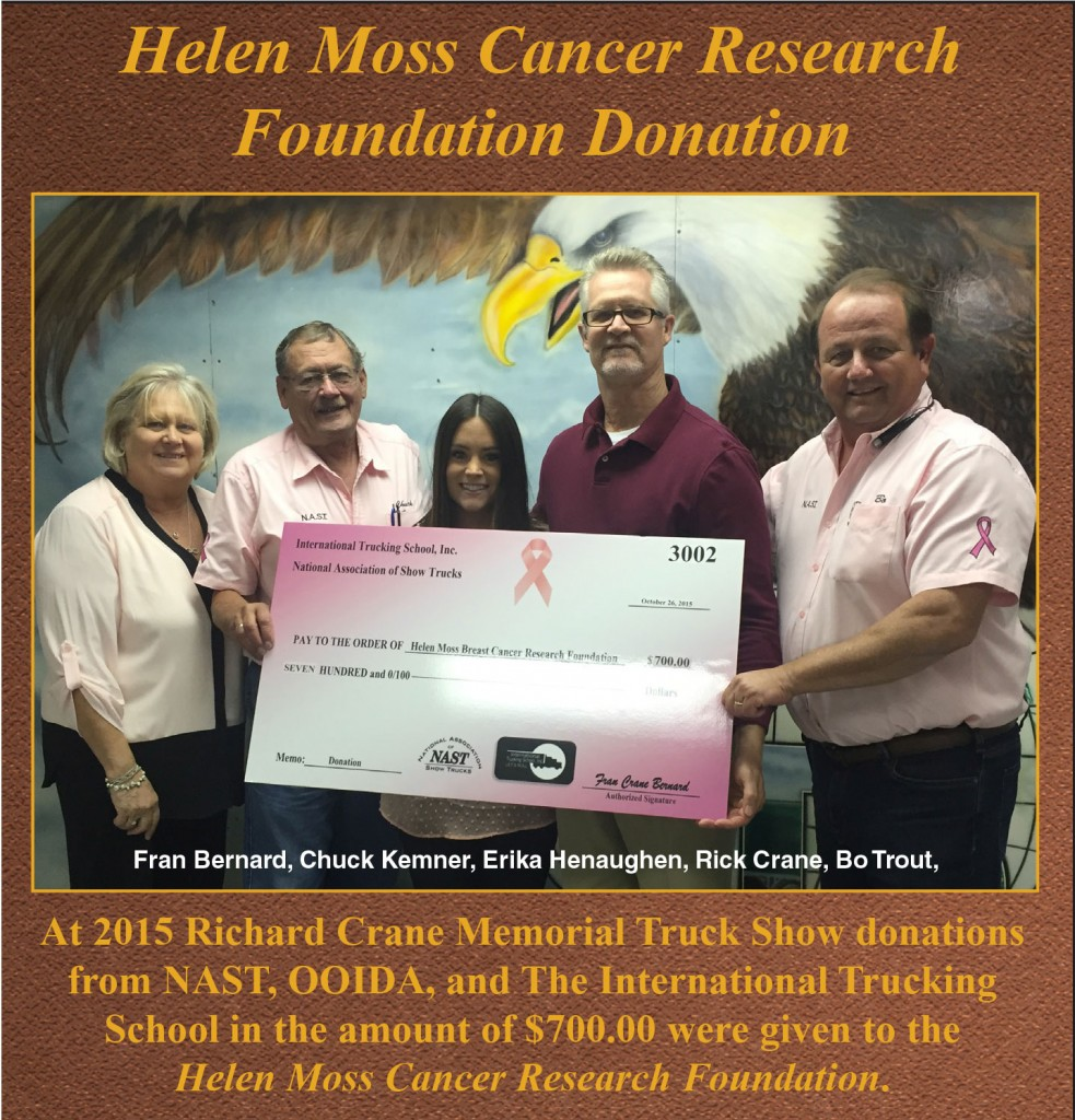 breast-cancer-donation